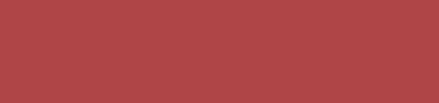 板橋の讃岐うどんやまとのInstagram(インスタグラム)